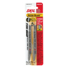 Skil 2-Pack 2-3/4-in U-Shank High-Speed Steel Jigsaw Blades