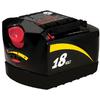 Skil 18-Volt 1.2-Amp Hours Power Tool Battery