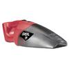 Skil Cordless Wet-Dry Handheld Vacuum
