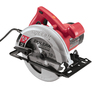 Skil 45-Degree 7-1/4-in Corded Circular Saw