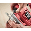 Skil 13-Pack U-Shank Jigsaw Blade Set