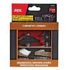 Skil Ogee Stile Rail Bit Set with 1/2-in Dia Shank