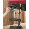 Skil 3.2-Amp 5-Speed Bench Drill Press