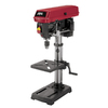Skil 3.2-Amp 3050-Speed Drill Press