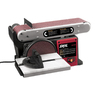 Skil 4-Amp Benchtop Sander