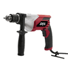 Skil 7-Amp 1/2-in Drill