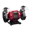 Skil 6-in Bench Grinder