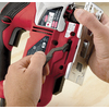 Skil 5.5-Amp Keyless T or U Shank Variable Speed Corded Jigsaw