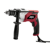 Skil 1/2-in Hammer Drill