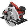 Skil 14-Amp 7-1/4-in Corded Circular Saw