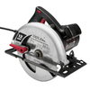 Skil 12-Amps 7-1/4-in Corded Circular Saw