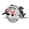 Skil 15-Amps 7-1/4-in Corded Circular Saw