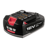 Skil 18-Volt 1.3-Amp Hours Lithium Power Tool Battery