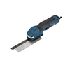 Bosch 3.5-Amp Keyless Variable Speed Corded Reciprocating Saw