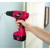 Skil 12-Volt Max Nickel Cadmium (NiCd) 3/8-in Cordless Drill with Battery and Soft Case