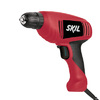 Skil 4.5-Amp 3/8-in Keyless Corded Drill with Case