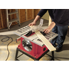 Skil 15-Amp 10-in Table Saw