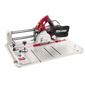 Skil Tile Saw