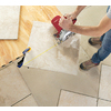 Skil Handheld Tile Saw