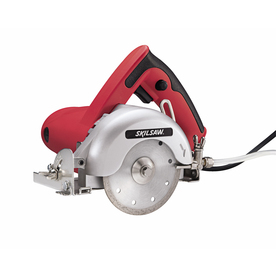 Skil 4-3/8-in Handheld Tile Saw