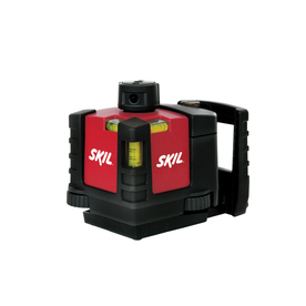 Skil 100-ft Beam Rotary Laser Level