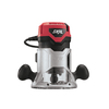 Skil 1.75 HP Fixed Corded Router