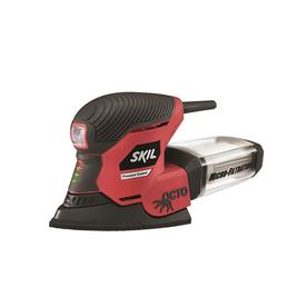 Skil 1.2-Amp Detail Power Sander