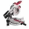 Skil 10-in 15-Amp  Compound Miter Saw