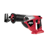 Skil 18-Volt Variable Speed Cordless Reciprocating Saw