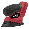 Skil Detail Power Sander
