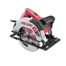 Skil 15-Amp 7-1/4-in Corded Circular Saw