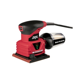 Skil 2-Amp Sheet Power Sander