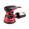 Skil 2.8-Amp Orbital Power Sander