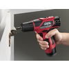 Skil 12-Volt Lithium Ion 3/8-in Cordless Drill with Battery and Soft Case