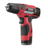 Skil 1 12-Volt Max 3/8
