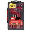 Skil Skil 41-Piece Drill and Drive Set