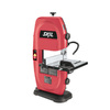 Skil 9-in 2.5-Amp Stationary Band Saw