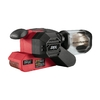 Skil 6-Amp Belt Power Sander