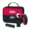 Skil iXO 4-Volt Max Palm-Sized Screwdriver