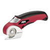 lowes deals on Skil 4-Volt Lithium Ion Multi-Cutter