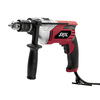Skil 1/2-in Hammer Drill
