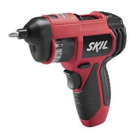 Skil Lithium Ion Cordless Screwdriver