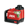 Skil 100-ft Laser Chalkline Rotary Laser Level