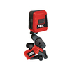 Skil 25-ft Laser Chalkline Self-Leveling Line Generator Laser Level
