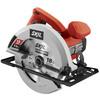 Skil 13-Amp 7-1/4-in Corded Circular Saw