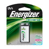 Energizer Pp3 (9V) Rechargeable Battery