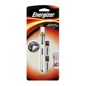 Energizer 11-Lumen LED Handheld Battery Flashlight
