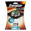 lowes deals on Energizer LED Headlamp Flashlight HD5L33AE