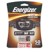 Energizer LED Headlamp Flashlight