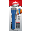 Eveready 10-Lumen LED Handheld Battery Flashlight